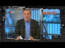 МН17: хит-парад версий российских СМИ об авиакатастрофе — Антизомби, 17.07