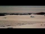Владимир Высоцкий - Белое безмолвие - из х/ф 72 градуса ниже нуля