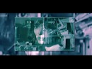 Ретро 70 е - ВИА Весёлые ребята- Когда молчим вдвоём(клип)