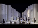 Il Barbiere di Siviglia, Teatro Real de Madrid: Florez/Pratico/Bayo/Spagnoli/Raimondi (6)