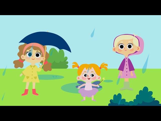 Русские мультики онлайн, смотреть русские мультфильмы.