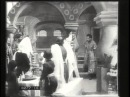 Русалка / The Water Nymph (1909) фильм смотреть онлайн