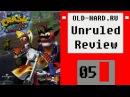 Crash Bandicoot 3 Warped Unruled Review 05