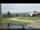 Красивая мелодичная песня 70-х годов Эниемэ в исполнении Флюры Сулеймановой