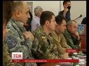 Луганських чиновників перевірять на поліграфі у справі про загибель волонтерів у Щасті