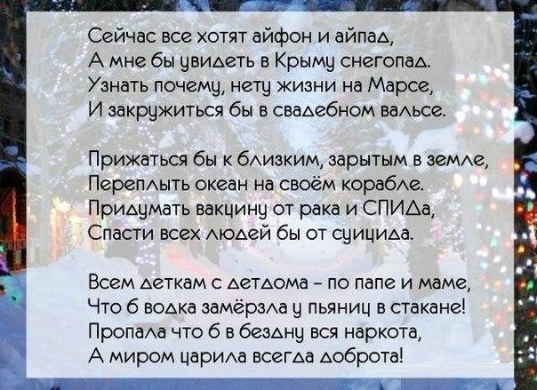 kTvQ1YCwnZ8.jpg