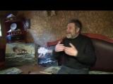 Библия и Тора - психотронное оружие Георгий Сидоров