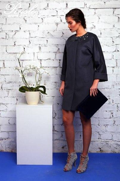 Интернет магазин клумба женская одежда