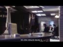 Тетрадь смерти (11 Серия) (Рус.субтитры) (2015)  Death Note  Desu Noto (HD 720p)