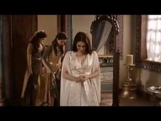 (58) Селим I & Айше Хафса султан