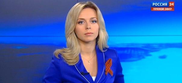Ольга башмарова фото ню