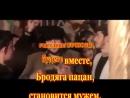 -Dzhanmirzoev El'brus