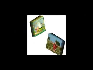 Наступление лета поздравление Музыкальные открытки и поздравления бесплатно_0_1433788512538