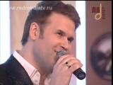 Эдуард Изместьев У моей любви глаза зелёные