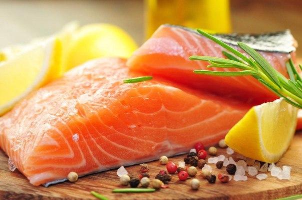 Картинки по запросу Лучший маринад для красной рыбы. На вкус — просто потрясающе!