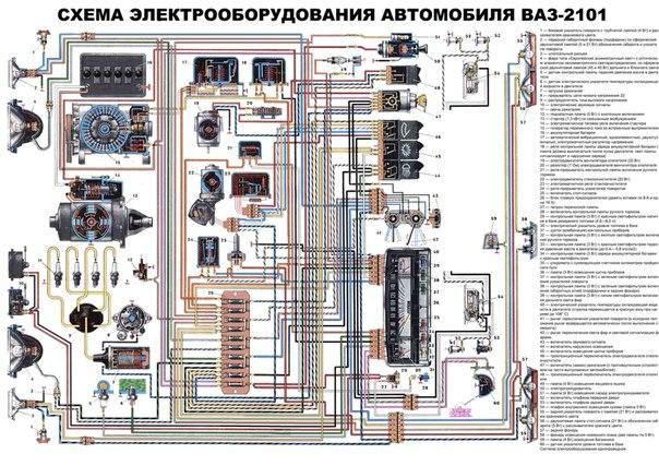 электрическая схема подключения электродных котлов