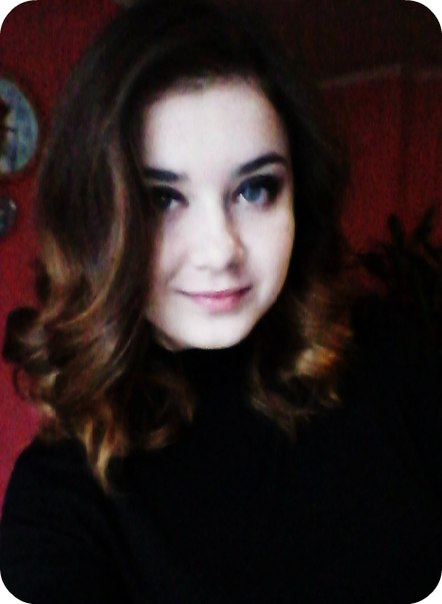 Online last seen 25 minutes ago margarita sergeeva