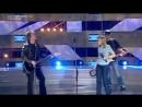 Елена   Терлеева  и  Крис   Норман   (  Фабрика  Звёзд  -  2  Открытие  )  HD