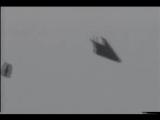 Крушение самолета F-117 Летающий утюг за 50 млн.$$$