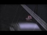 Shahzoda - Yurak Шахзода - Юрак (аниме)