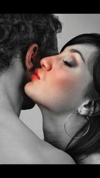 seksualniy-golos-trening