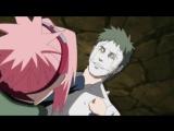 Серия 278, сезон 2 - Наруто: Ураганные Хроники  Naruto: Shippuuden