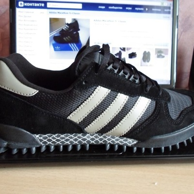 6b69d456 Adidas Marathon-Tr-Classic,Adidas ZX,Nike | ВКонтакте