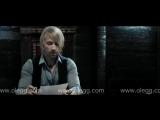 Олег Винник - Каменная ночь (official video)
