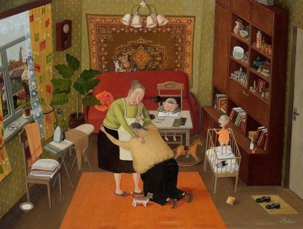 Художественная галерея - Страница 3 PQrsAIe0iPc