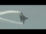 Что творят эти РУССКИЕ___!!!!! США и НАТО в ШОКЕ!!!2014 Russian Secret! US and NATO in shock!