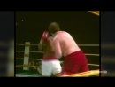 Episode 8. Mike Tyson vs Steve Zouski_HDTV 1080i_EN