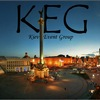 (KEG) Kiev Event Group 🇺🇦