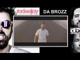 Calvin Harris - Summer (Da Brozz  Rudeejay Bounce Mix) Music Video 2014