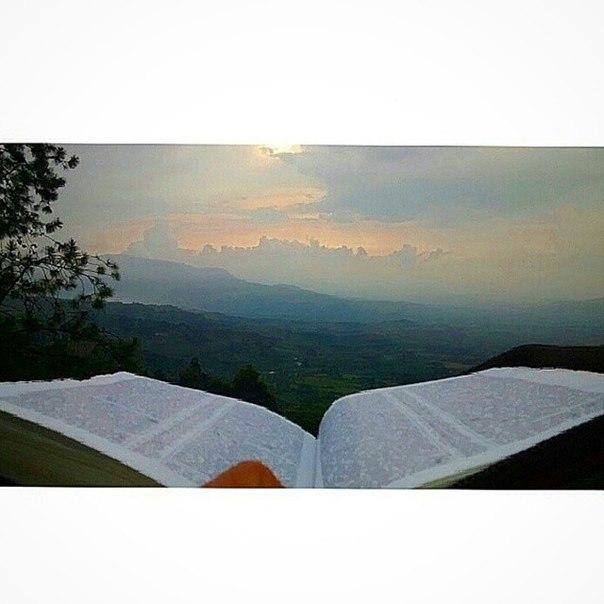 Высказывания о Боге - Страница 3 YpXo0Ane_PA