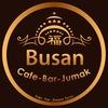 Восточно-европейский кафе-бар Busan Киев