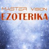 Эзотерика / Master Vision
