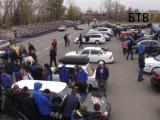Автозвук в Богдановиче