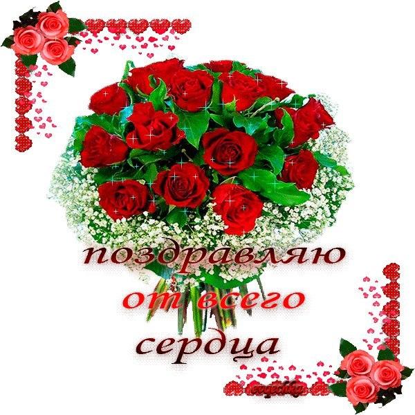 http://cs622130.vk.me/v622130821/2cd0d/RhAHZdO5jXM.jpg