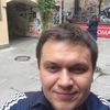 Misha Ogievich