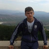 Ярослав Сотов