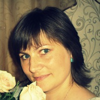Mashka Yaskevich