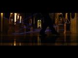 12 друзей Оушена | Танец Ночного Лиса