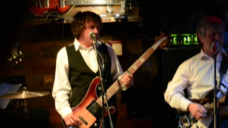 The Beatells - 2