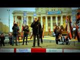 Евгений Алексеевич Фёдоров. Выступление на митинге «Удар по агрессору». 06.12.2014 Москва