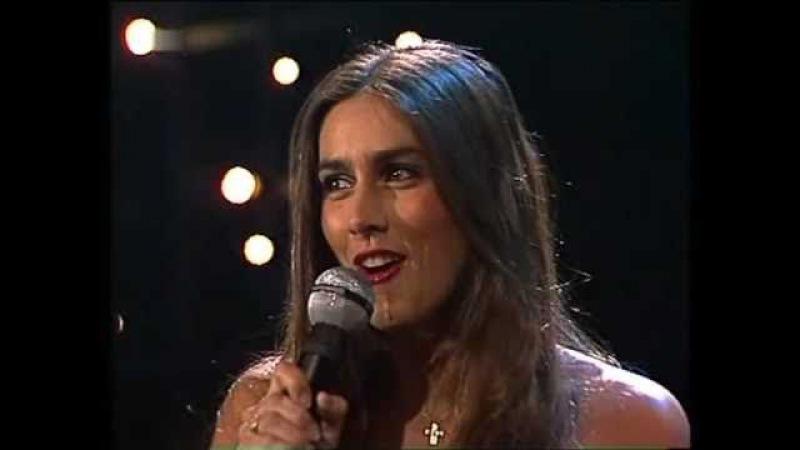 Al Bano Romina Power - Che angelo sei 1983