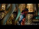 Доктор Кто - Самый-самый