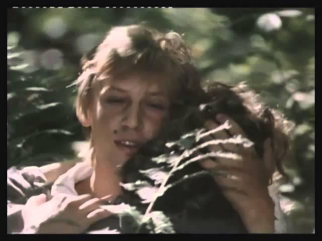 Как жизнь без весны (песня из кинофильма