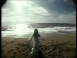 Original Video Barry Ryan - Eloise HQ video