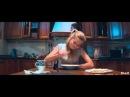 NUTEKI – Дни Километры (Клип с Алиной Солоповой и Димой Ермузевичем)
