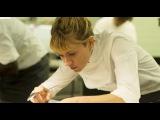 «Шеф Адам Джонс» (2015): Трейлер №2 (дублированный) / http://www.kinopoisk.ru/film/716595/